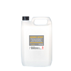 Premium Isopropyl Alcohol 99.9% Pure Isopropanol - 5L