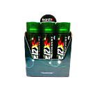MZ12X Box of 6