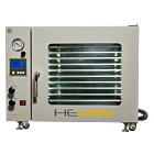 Helios Lab Oven 1.9 Cu. Ft.