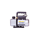 Aitcool 2.5cfm Single Stage Pump
