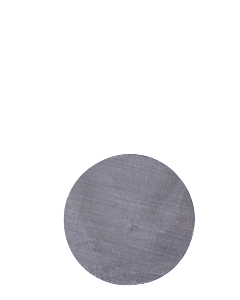 Stainless Steel Mesh Filter - 30 Micron