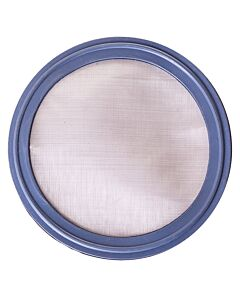 Buna Gaskets with Micron