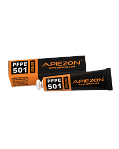Apiezon PFPE 501 Vacuum Grease