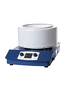 Helios Heating Mantle 5L