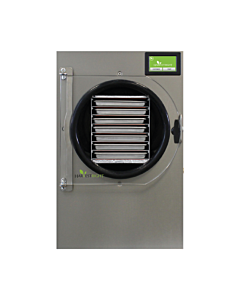 Harvest Right Pharmaceutical Freeze Dryer - Medium - No Pump Included