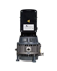 Harvest Right Oil Free Scroll Pump - BHO Hardware