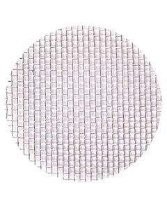 Stainless Steel Mesh Filters - 2000 Micron