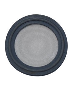 EPDM Gaskets with Micron