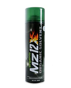 MZ12X Can