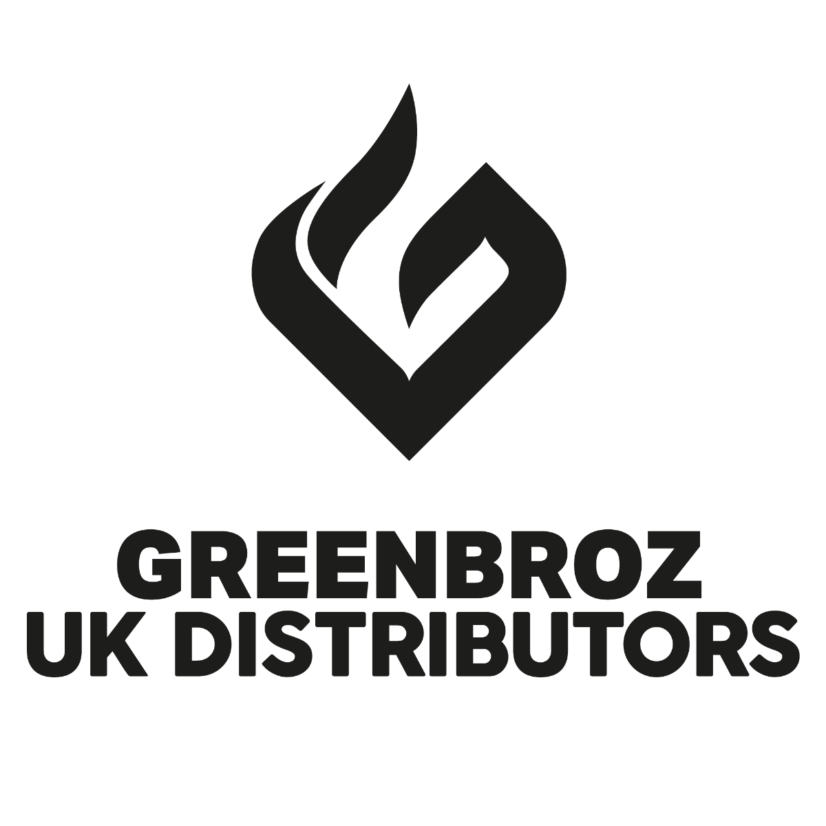 BHO Hardware - Greenbroz UK Stockists